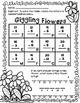 Subtraction Worksheets - Basic Subtraction Worksheets Print and Go