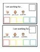 Basic Token Strips