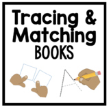 Basic Tracing and Matching Books