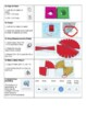 Basic and Advanced TinkerCAD Handouts Distance Learning