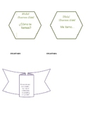 Basic conversation interactive notebook