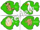 BUNDLE- Basic (Descriptive & Positional) Concepts & Vocabulary Fishing Game