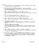 Basics of Animal Structures and Animal Behavior
