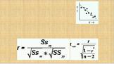 Basics of Correlation Analysis