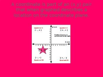 Basics of Linear Equations