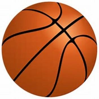 Basketball Cootie Catcher