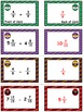 """Basketball Math Skills & Learning Center (Add & Subtract """"Like"""" Fractions)"""