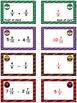 "Basketball Bonanza Game Cards (Add & Subtract ""LIKE"" Fract"