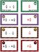 "Basketball Bonanza Game Cards (Add & Subtract ""Unlike"" Fra"