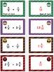 Basketball Bonanza Game Cards (Multiply & Divide Fractions) Sets 4, 5, 6