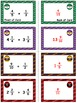 Basketball Bonanza Game Cards (Multiply & Divide Fractions