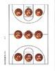 Basketball Bump