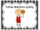 Basketball Classroom Decor | Basketball Theme Class Rules