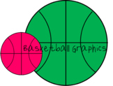 Basketball Graphics