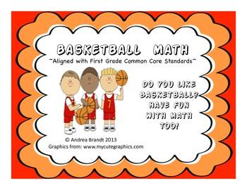 Basketball Math