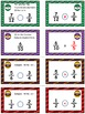 Basketball Math Skills & Learning Center (Simplify & Compare Fractions)