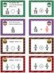 Basketball Math Skills & Learning Center (Simplify & Compa