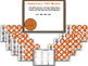 Basketball Math and Literacy Madness!  A Common Core Creation