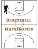 Basketball Mathematics