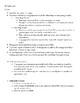 Basketball (Reaildades 1 - Chapter 4B)