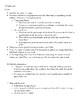 Basketball (Reaildades 1 - Chapter 6B)
