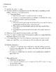 Basketball (Reaildades 1 - Chapter 9A)