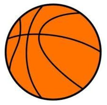 Basketball Review