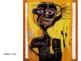 Basquiat PPT, K-8
