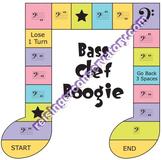 Bass Clef Boogie 2015