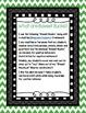 Basset Bucks - Classroom Management - Classroom Economy -