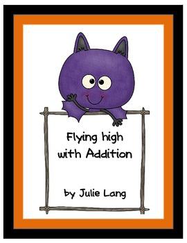 Bat Addition Praction (Free)