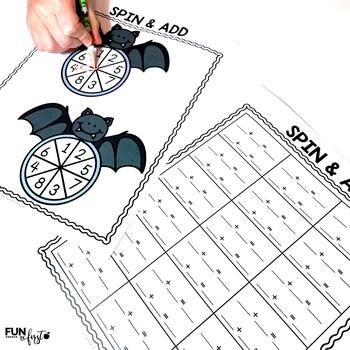 Bat Cave Day