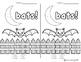 Bat Craft Pack