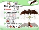 Bat Facts - Animated Step-by-Step Science - PCS