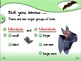 Bat Facts - Animated Step-by-Steps® Science - Regular