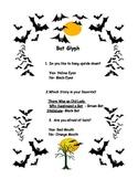 Bat Glyph
