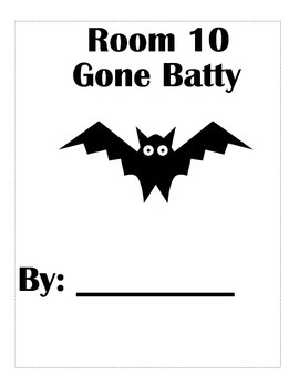 Bat Journal