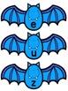 Bat Match