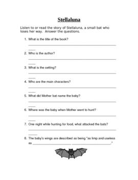 Bat Research Unit