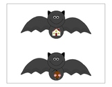 Bat Rhyming Center