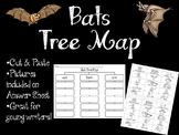 Bat Tree Map