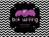 Bat Writing Project