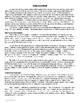 Bataan Death March Primary Source Analysis