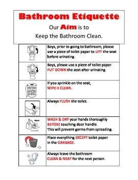 schedule k 1 instructions