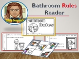 Bathroom Rules Back to School