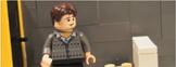 Bathroom Rules - Autism Social Animations