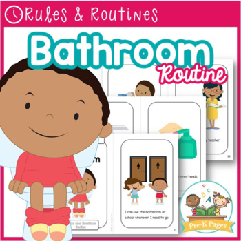 prekpages teaching resources teachers pay teachers. Black Bedroom Furniture Sets. Home Design Ideas