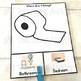 Bathroom v Bedroom Sorting Categories Task Cards