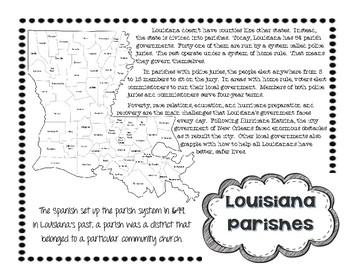 Baton Rouge:  Louisiana's Capital City