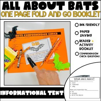Bats $1